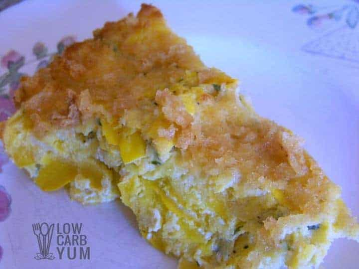 I used to think that making a Breakfast Casserole was a big deal, difficult, complicated and tricky. It seems that the recipes I found called for ingredients I never had and they always overwhelmed me. One day a few weeks ago, I had an abundance of eggs and a few leftover ingredients from other.