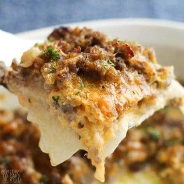 Zucchini Air Fryer Recipes Paleo