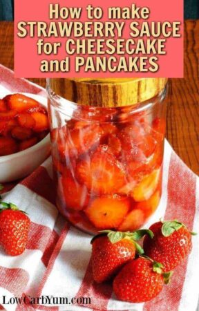 how to make strawberry bannana pancakes January 28, 2017 leave a comment +11 share1 tweet pin whatsappshares 2 pancakes are a breakfast staple in many homes, probably because they're easy to make and are immensely customizable you can make all kinds of pancakes - apple pancakes, mai.
