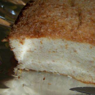 Coconut Key Lime Bread Recipe – Gluten Free
