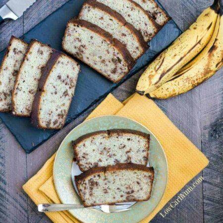 keto-low-carb-banana-bread-recipe