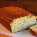 Better Coconut Flour Pumpkin Bread