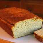Better Coconut Flour Pumpkin Bread