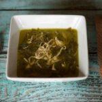Crock-Pot-Chicken-Kale-Soup