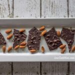 Dark-Chocolate-Almond-Bark-with-Sea-Salt