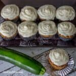 gluten-free-low-carb-zucchini-cupcakes-recipe