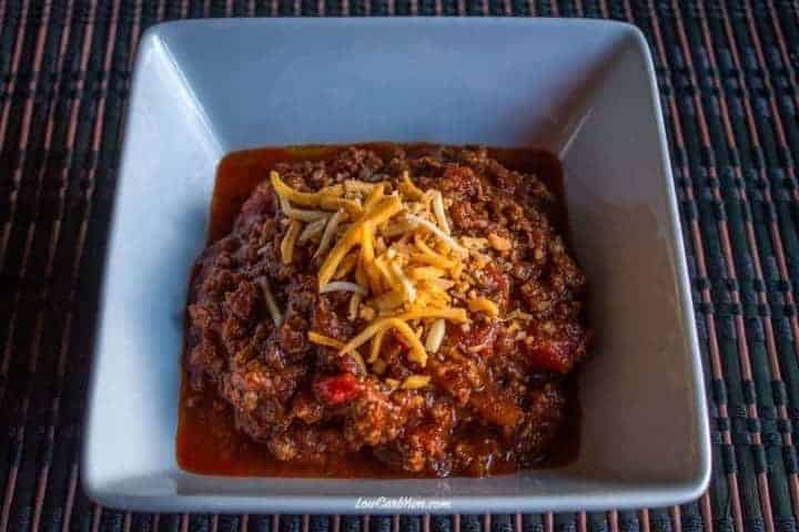no-bean-low-carb-chili-recipe