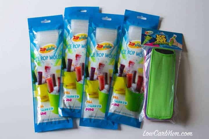 zipicle products