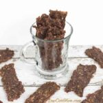 How to Make Ground Beef Jerky