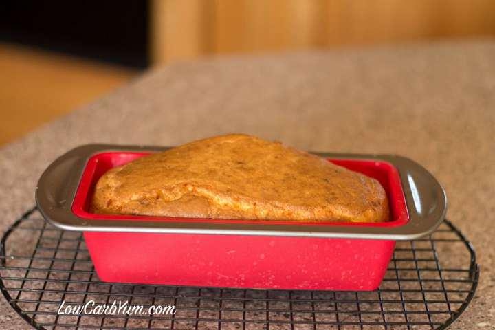 Käse kohlenhydratarm glutenfrei Brotkorb