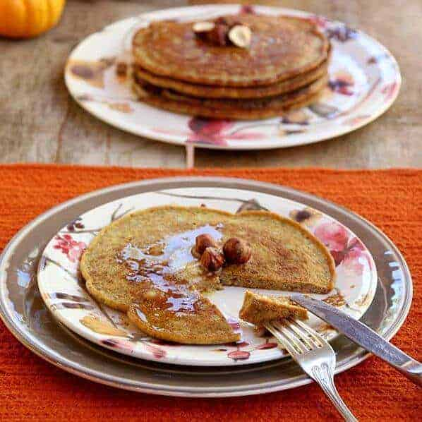 Keto-Pumpkin-Pancackes-by-The-Nourished-Caveman