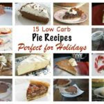 15-Low-Carb-Pie-Recipes-for-the-Holidays