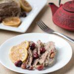 Crock-Pot-Cranberry-Pork-Roast