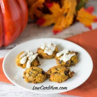 Chocolate-Chip-Pumpkin-Cookies