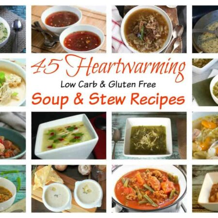 Low-Carb-Soup-and-Stew-Recipes
