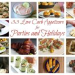 Low-Carb-Appetizers-for-Parties-&-Holidays