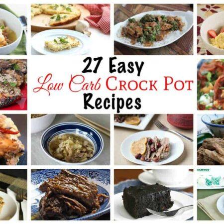 Low-Carb-Crock-Pot-Recipes