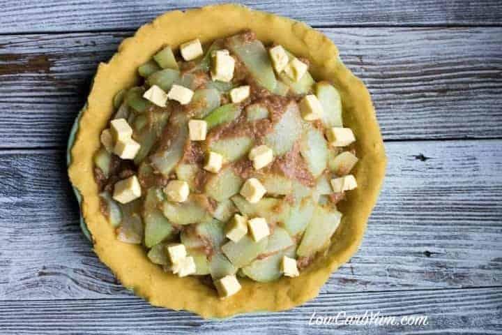 recipe: mock apple pie v [9]