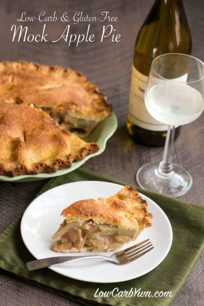 recipe: mock apple pie v [21]