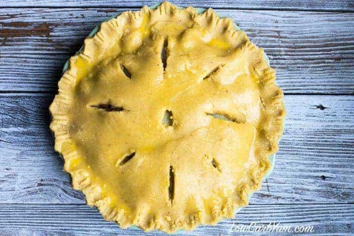 recipe: mock apple pie v [32]