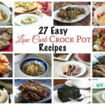 low-carb-crock-pot-recipes-feat
