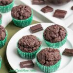 Double-Chocolate-Muffins---KetoDiet-Cookbook