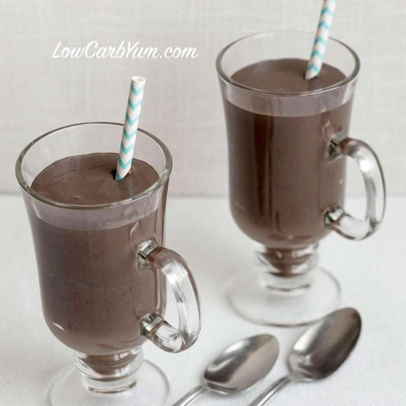Dark-Chocolate-Frosty-Milkshake