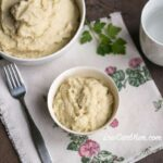 Garlic-Cauliflower-Celery-Root-Mash