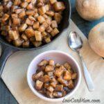 Jicama-Apple-Filling-for-Pastry