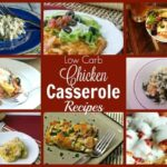 low-carb-chicken-casserole-recipes-feat