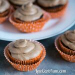 Chocolate-Cupcakes---Nutella-Frosting