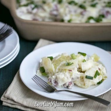 Corned-Beef-and-Cabbage-Colcannon