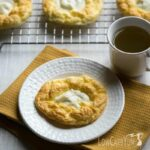 Cloud-Bread-Cheese-Danish---Egg-Fast