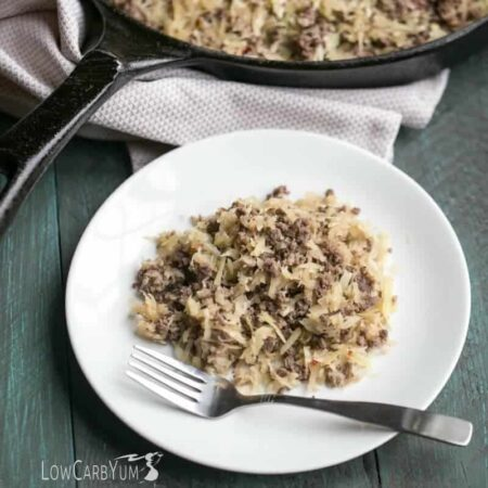 Low-Carb-Crack-Slaw-with-Beef-and-Cabbage