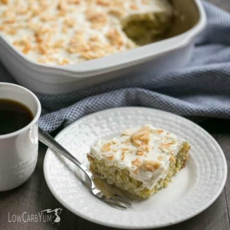 Coconut-Cake-with-Cream-Cheese-Frosting
