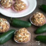 Cheesy-Jalapeno-Fat-Bombs--Sweet-&-Savory-Fat-Bombs-Cookbook