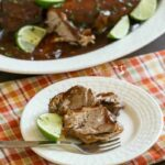 Crock-Pot-Sweet-Lime-Ginger-Pork