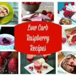 Low-Carb-Raspberry-Recipes