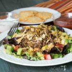 Taco-Salad---Gluten-Free