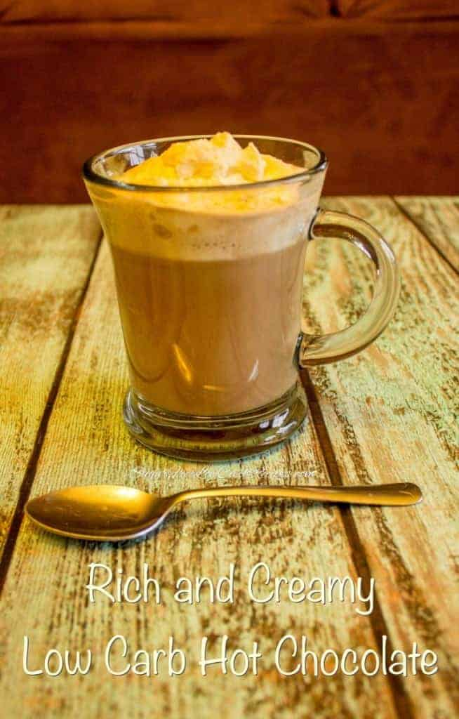 low-carb-hot-chocolate