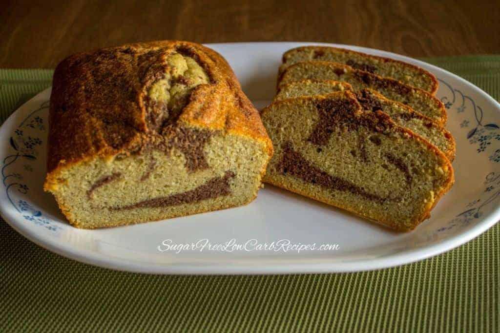 low-carb-gluten-free-cinnamon-swirl-bread