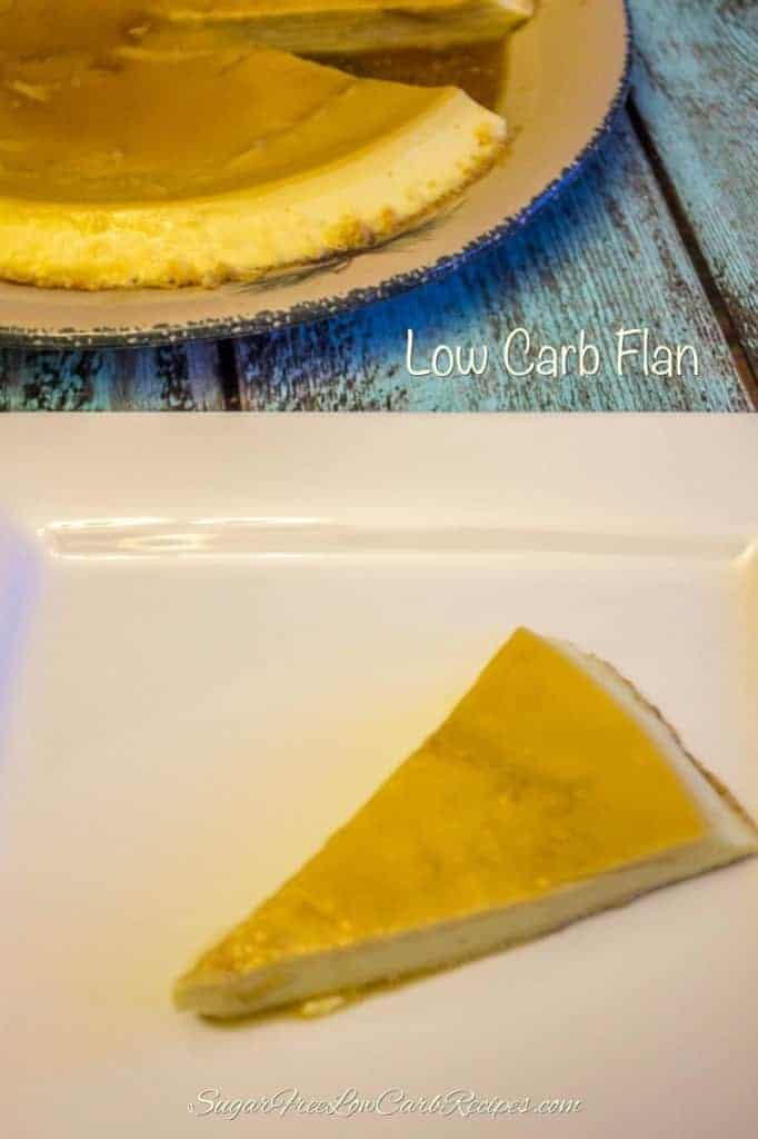 natvia-low-carb-flan