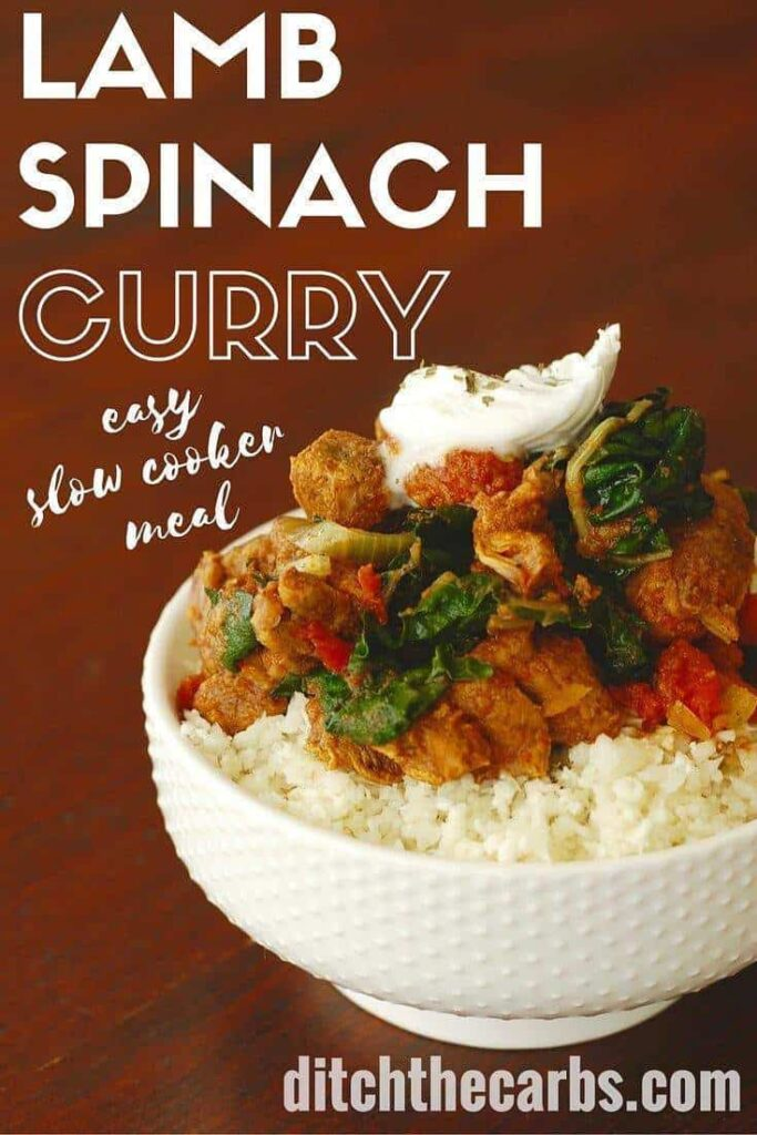Easy and Delicious Cauliflower Rice Recipes To Try | Low ...