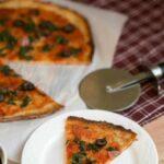 fat head pizza no carb egg free