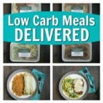 Ketoned Bodies low carb meal delivery featured