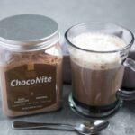 ChocoNite sugar free hot cocoa mix k-cups