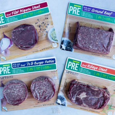 Grass Fed Beef for Sale Online and Locally