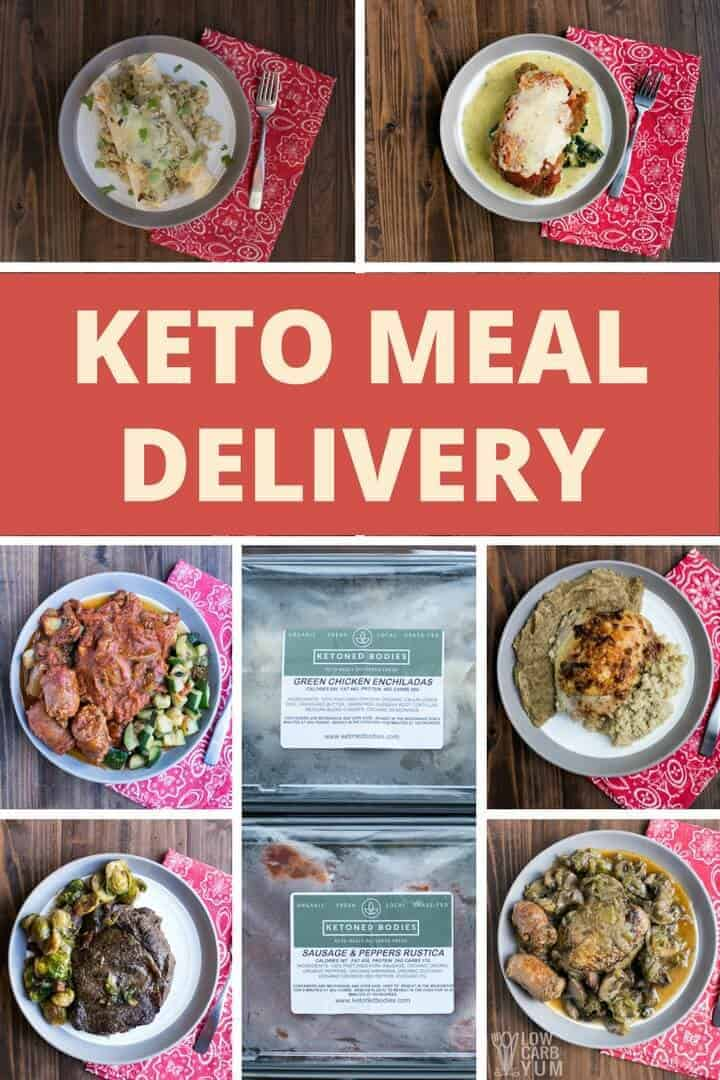 Keto meal delivery service ketoned bodies low carb yum keto meal delivery service ketoned bodies forumfinder