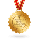 Sugar Free Blogs