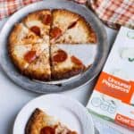 Review of Real Good Foods frozen cauliflower pizza crust pizzas. #lowcarb #keto #ketopizza #lowcarbpizza #glutenfree #grainfree #weightwatchers #Atkins #ketodiet #lowcarbdiet | LowCarbYum.com